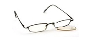 Naprawa opraw do okularów